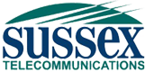 Sussex Telecommunications